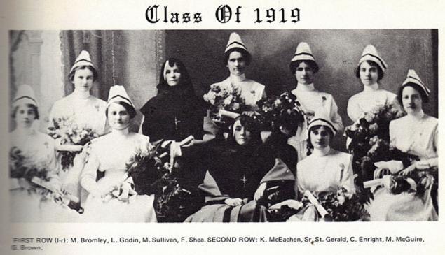 1919-Class.jpg