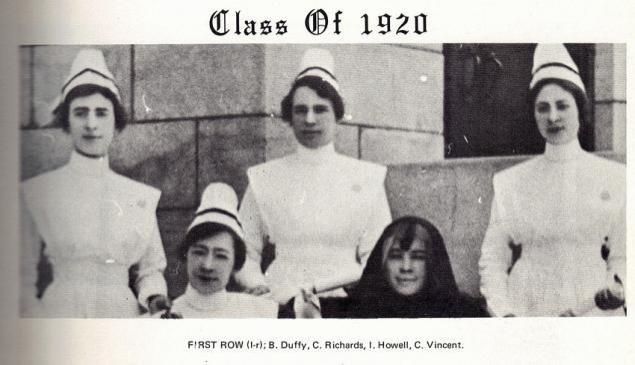 1920 Class.jpg