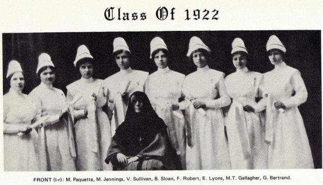 1922 Class.jpg