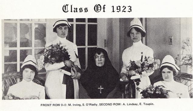 1923 class.jpg