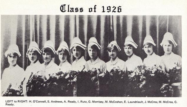 1926 Class.jpg