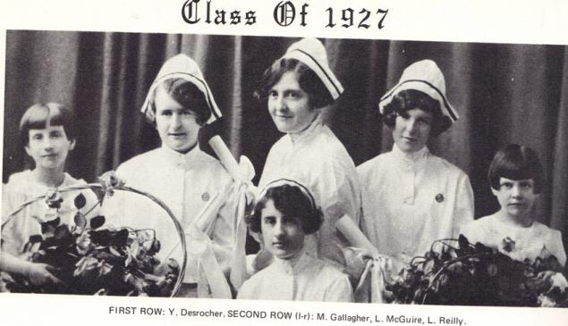 1927 Class.jpg