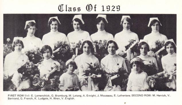 1929 Class.jpg