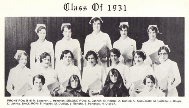 1931 Class.jpg