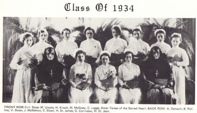 1934 Class.jpg