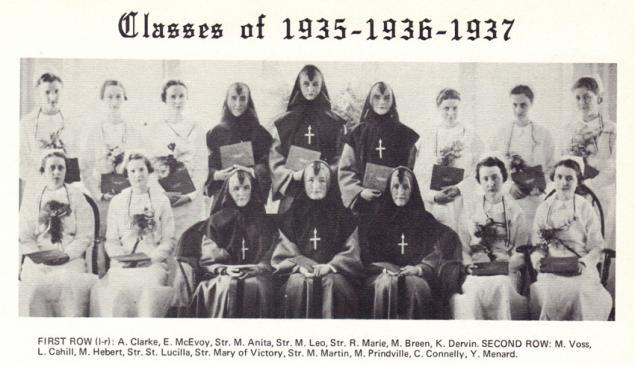 1935-1937 Classes.jpg