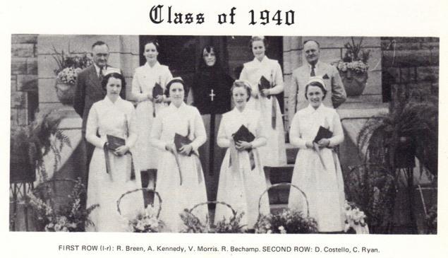 1940 Class.jpg