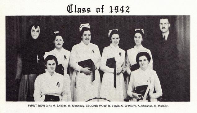 1942 Class.jpg