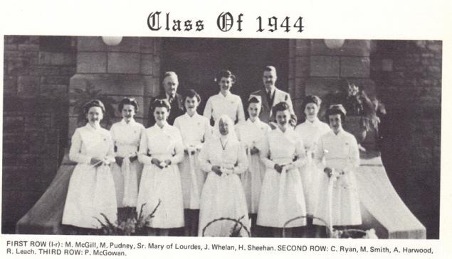 1944 Class.jpg