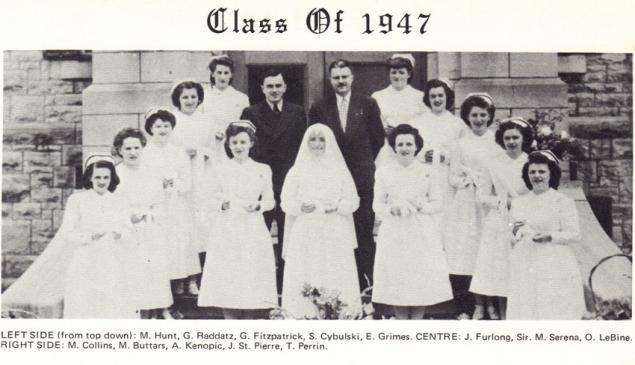 1947 Class.jpg