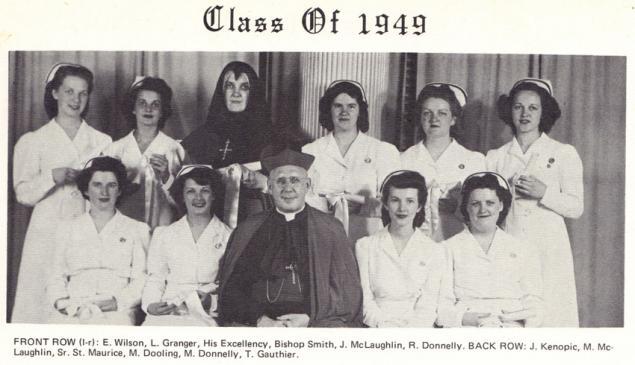 1949 Class.jpg