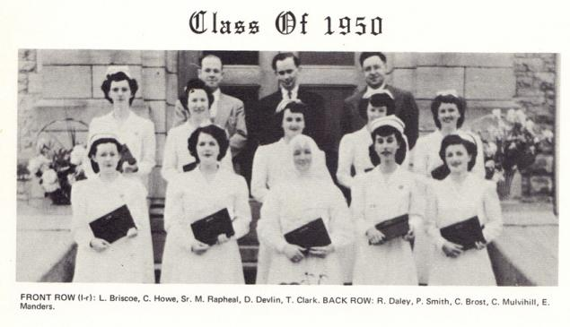 1950 Class.jpg