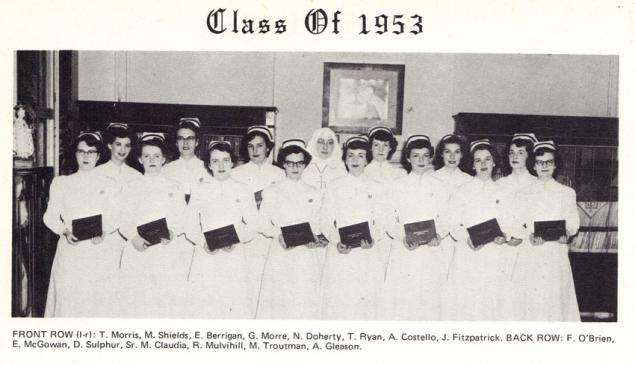 1953 Class.jpg