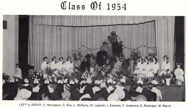 1954 Class.jpg