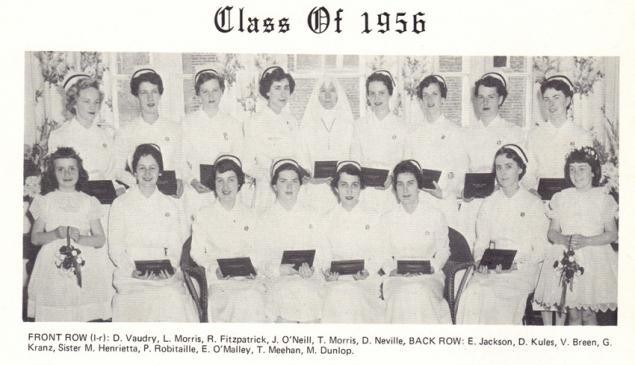 1956 Class.jpg