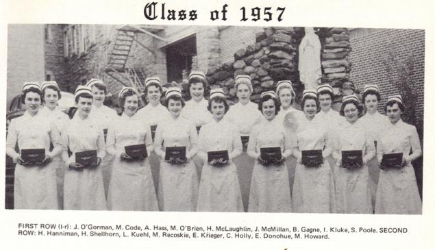 1957 Class.jpg