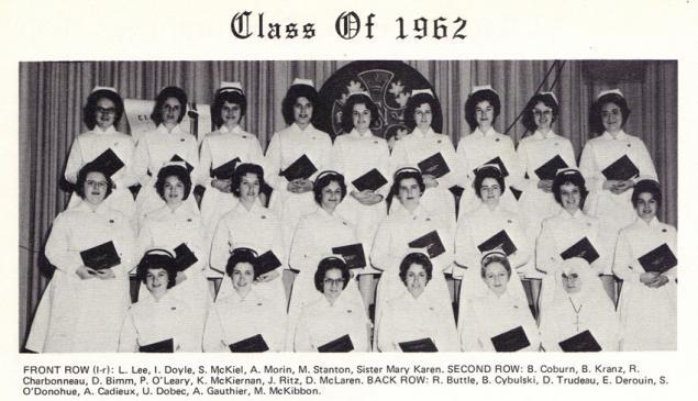 1962 Class.jpg