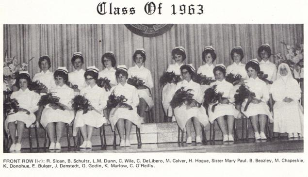 1963 Class.jpg