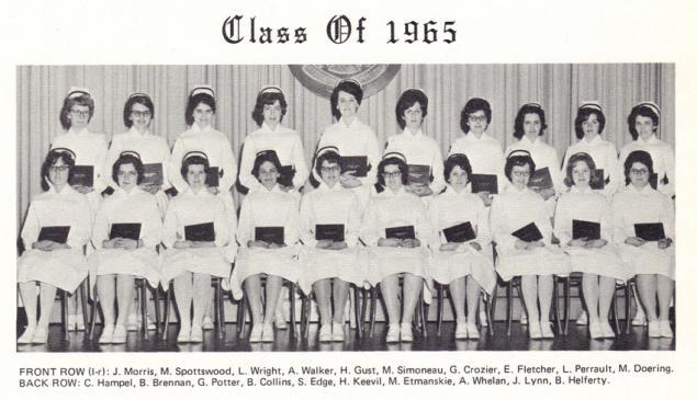 1965 Class.jpg