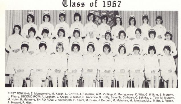 1967 Class.jpg