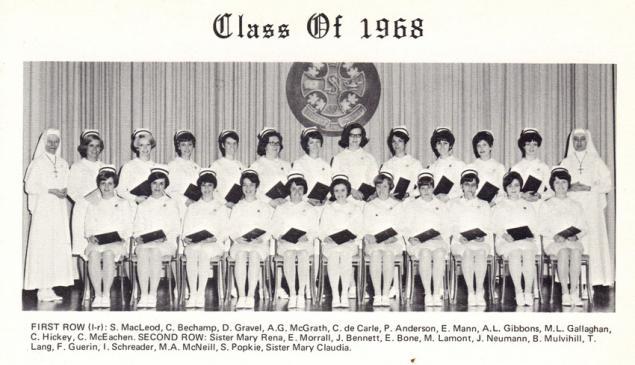 1968 Class.jpg