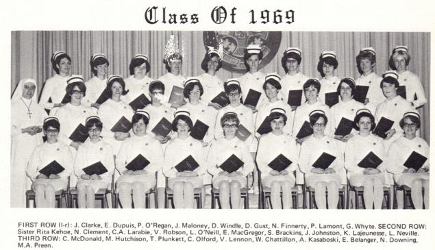 1969 Class.jpg